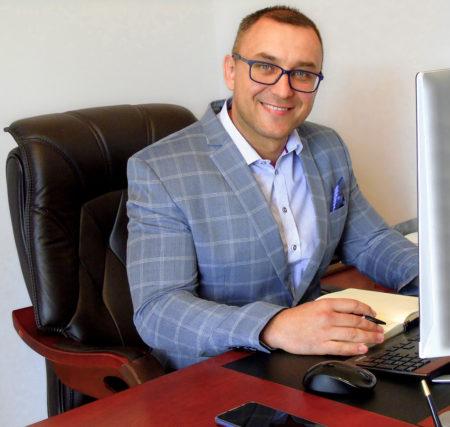 dr Mikołaj Vashchenko tłumacz języka ukraińskiego rosyjskiego